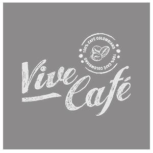 Vive Café