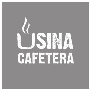 Usina Café