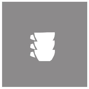 Rondddo Café