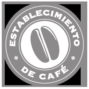 Est. de Café