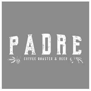 Café Padre
