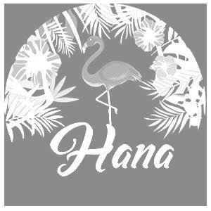 Hana Panadería