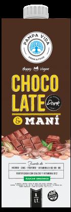 ChocolateMani